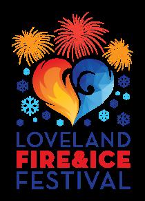 loveland-fire-and-ice-festival-logo