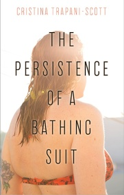 Persistence of a Bathing Suit