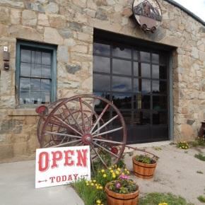 Boulder County seeks museumvolunteers