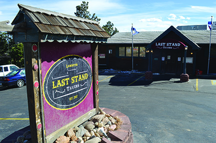 LastStand1