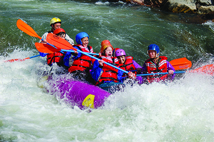 Mile-Hi-Rafting-Tours
